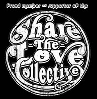 Share The Love Collective